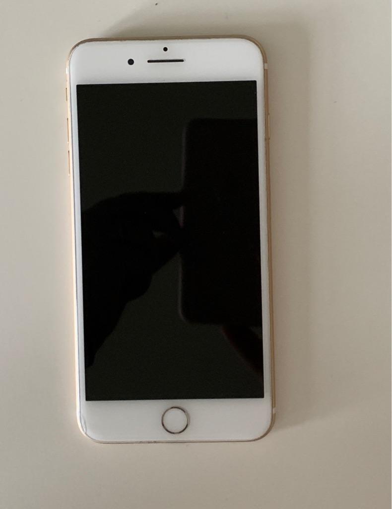 iPhone 7s rose gold 32GB