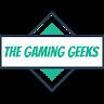 Gaming G.