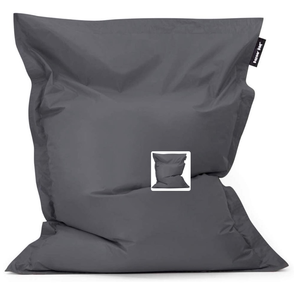 Bazaar Bean Bag Chair