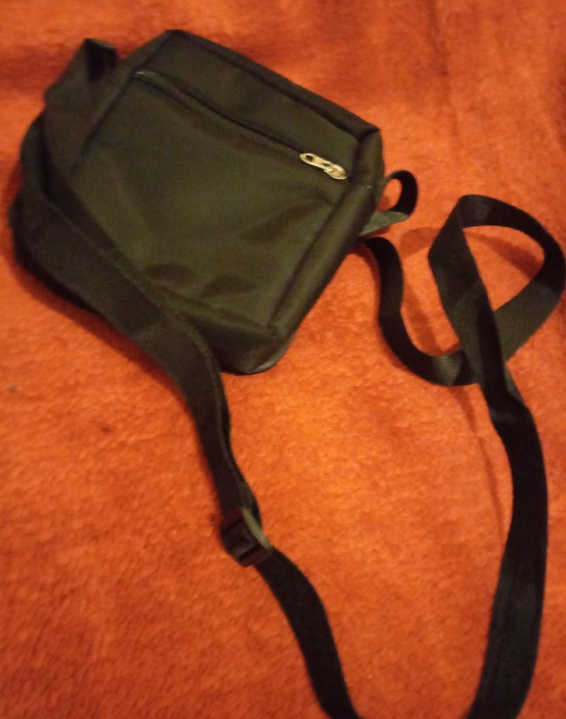 New Male bag