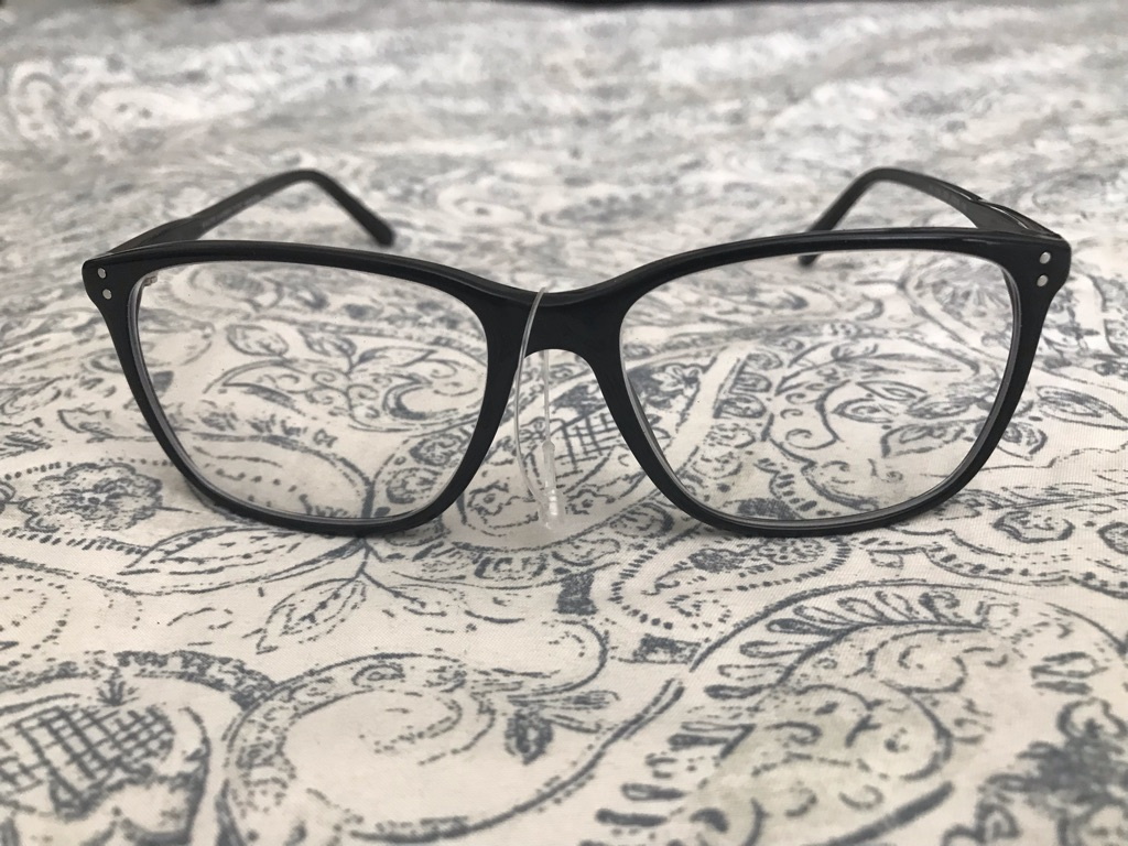 Polo Ralph Lauren Eyeglasses new