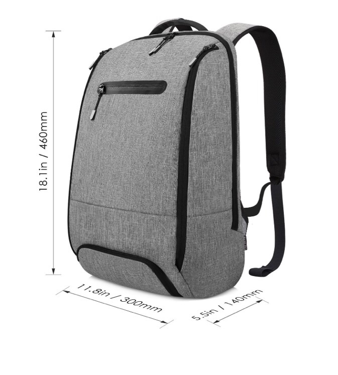 Backpack Laptop Backpack