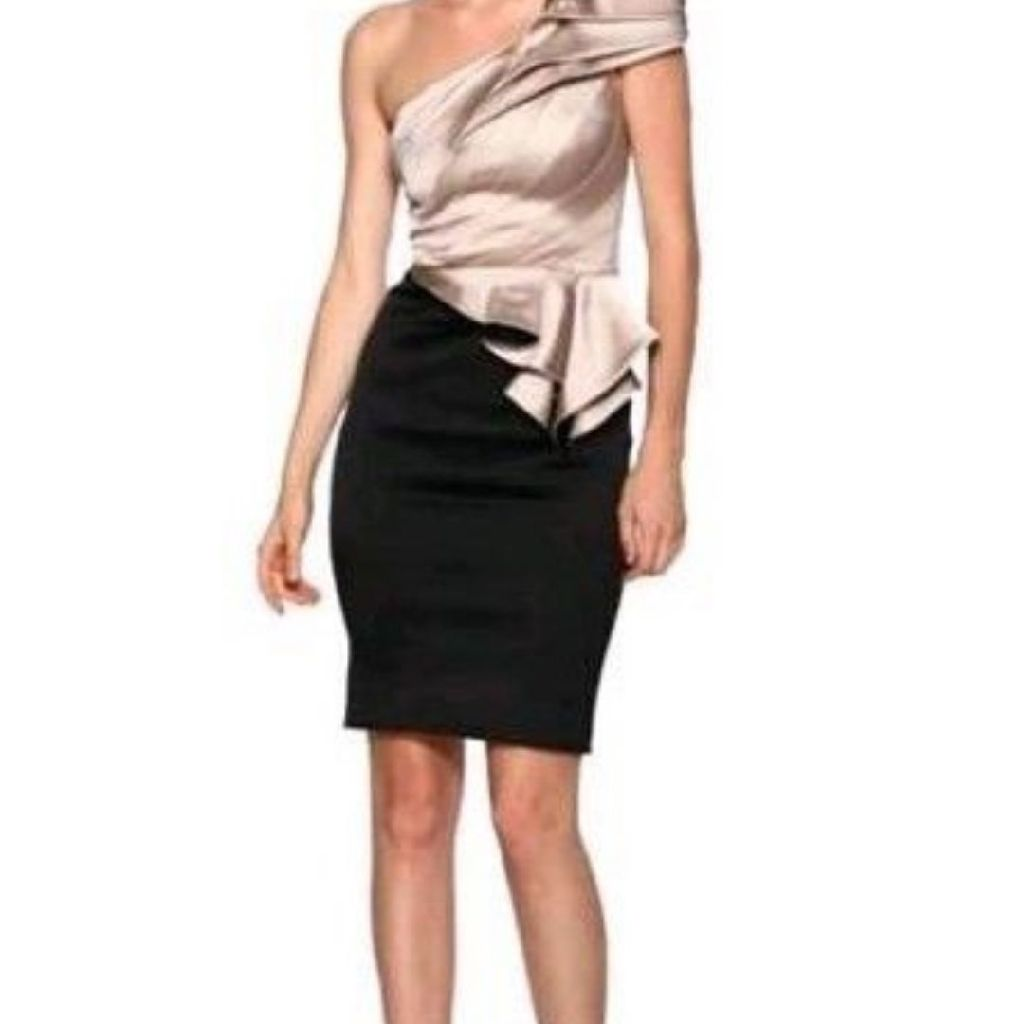 Karen Millen Dress. Size 12 UK