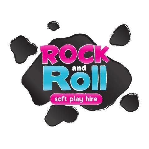 Rock A.