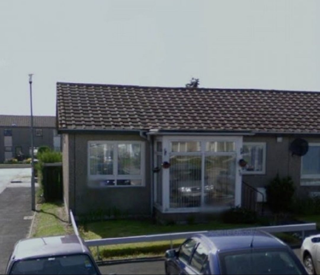 House Exchange Aberdeen to Peterhead