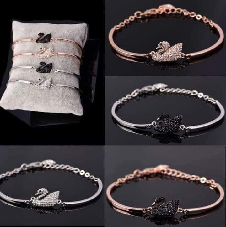 Ladies bracelts (bank holiday deal)