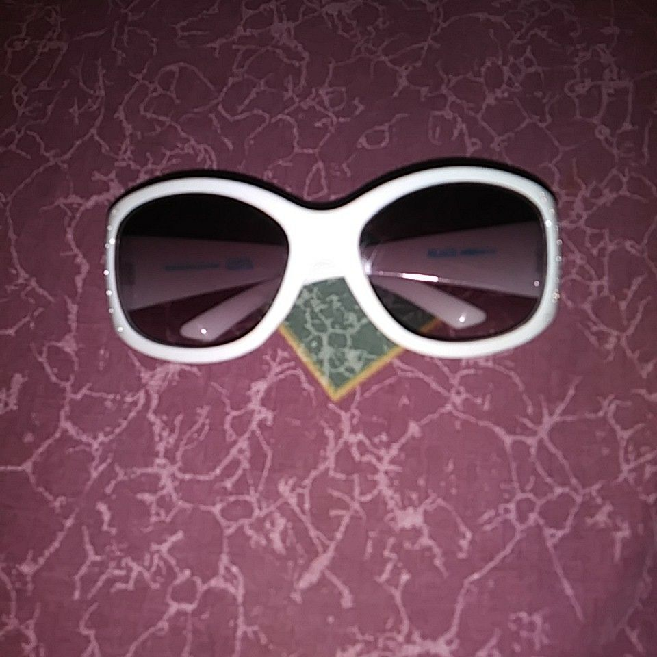 The childrens place sunglasses