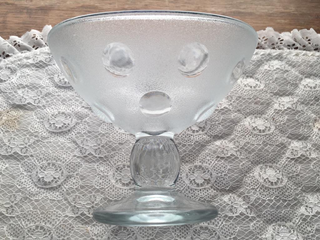 Mini Designer Bowl