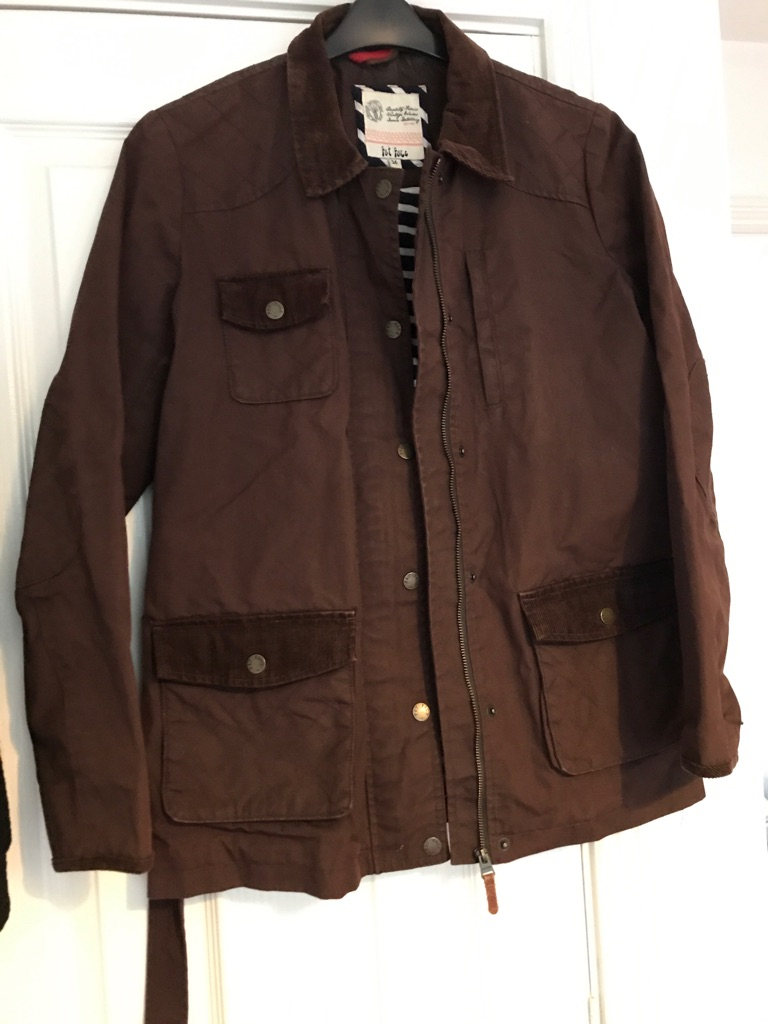 X2 ladies coats/jackets