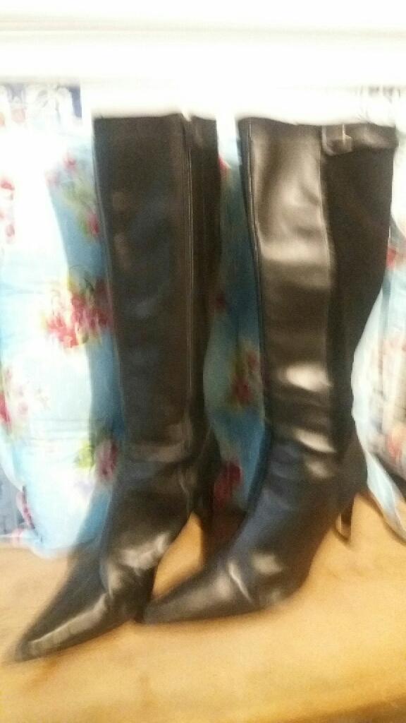 Wallis ladies heels