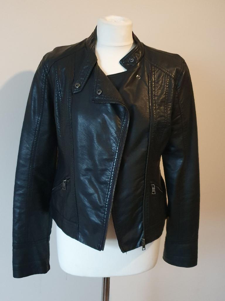 Jacket size :10