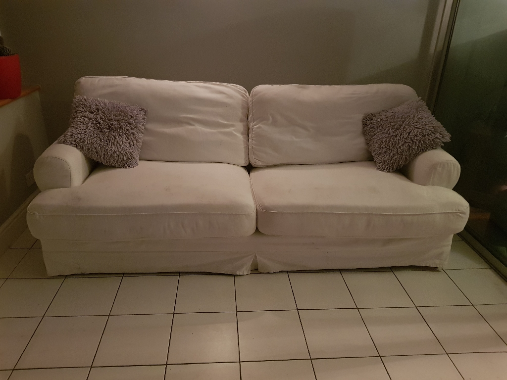 Sofabed / couch