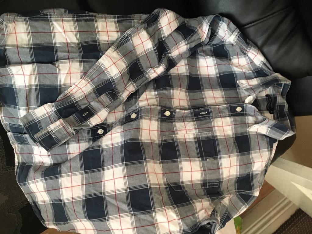 Men shirts for sale