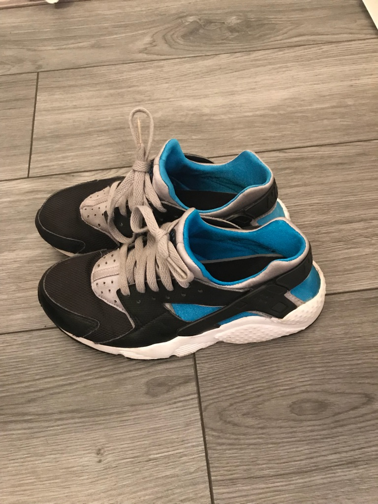 Huaraches Trainers