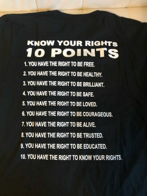 #Kaepernick t shirts #support #support