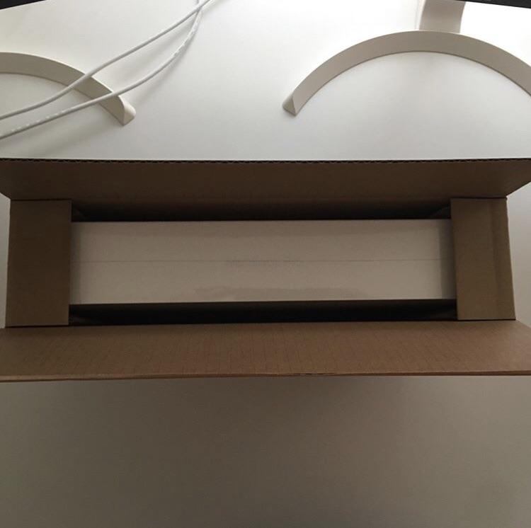 MacBook Pro 13 inch touchbar