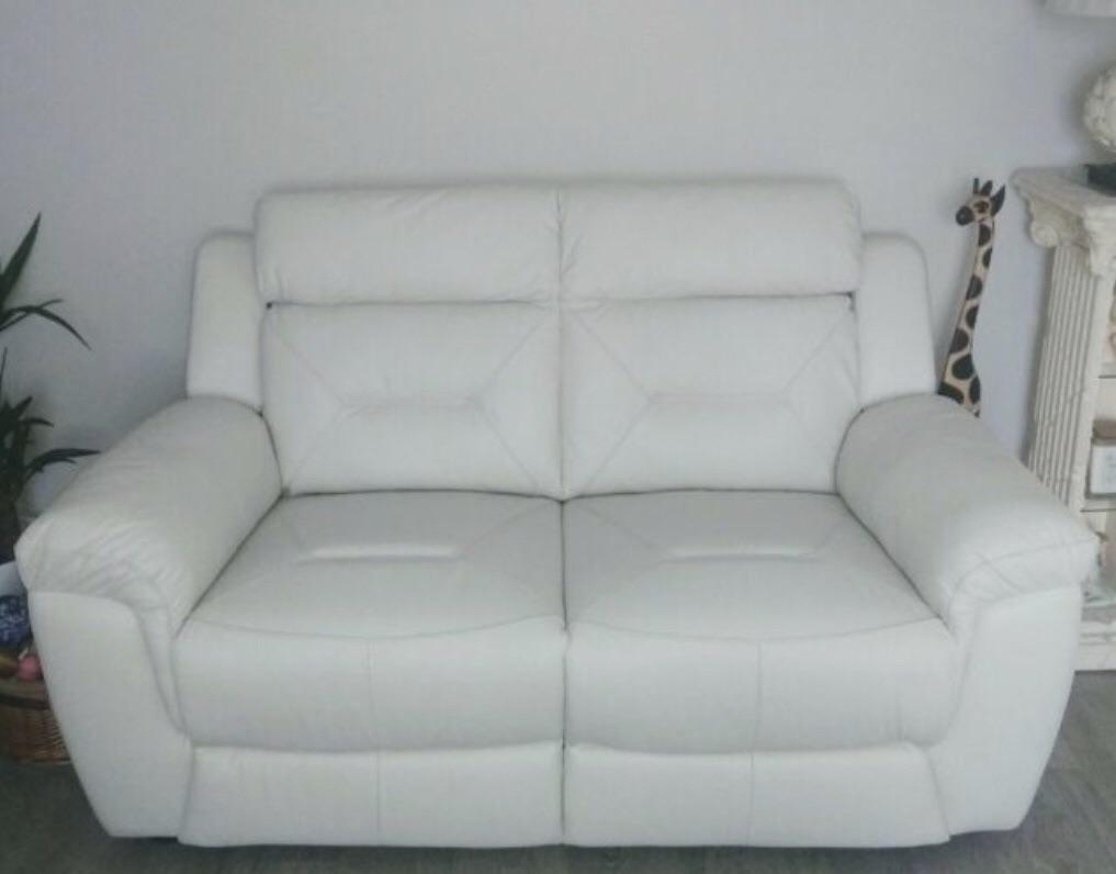 SCS delta sofa
