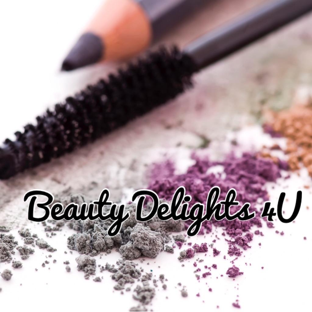 Beauty D.