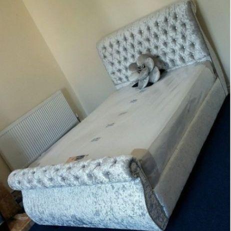 Beds K.