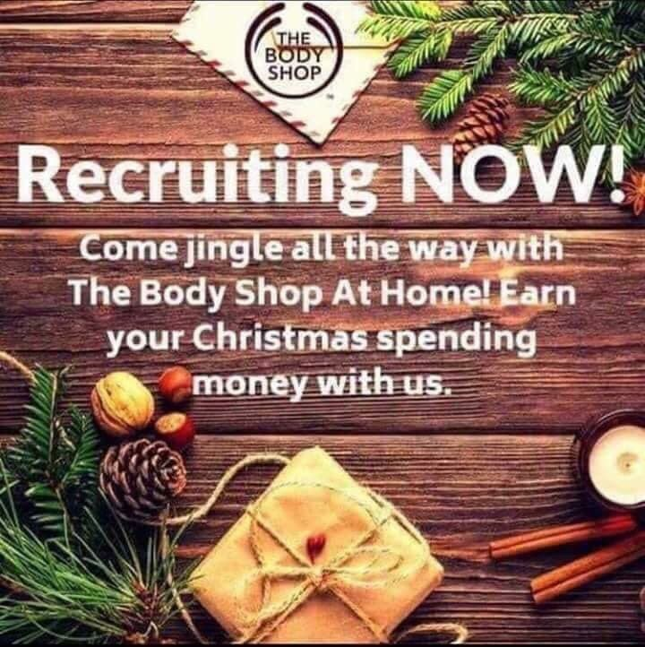 Become a Body Shop Consultant