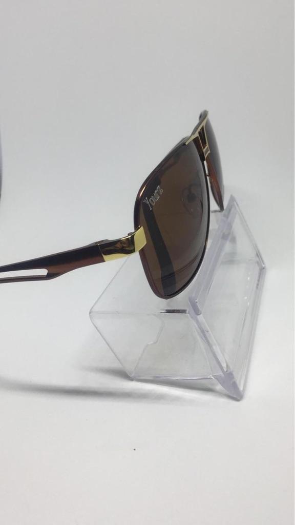 For men sunglasses