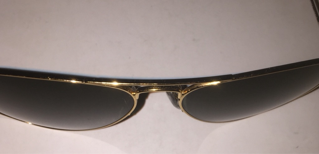 Ray bans 100% Authentic