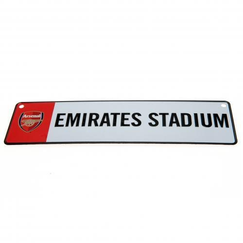 Football team window sign