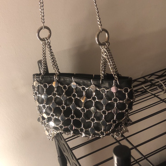 Small bag chains