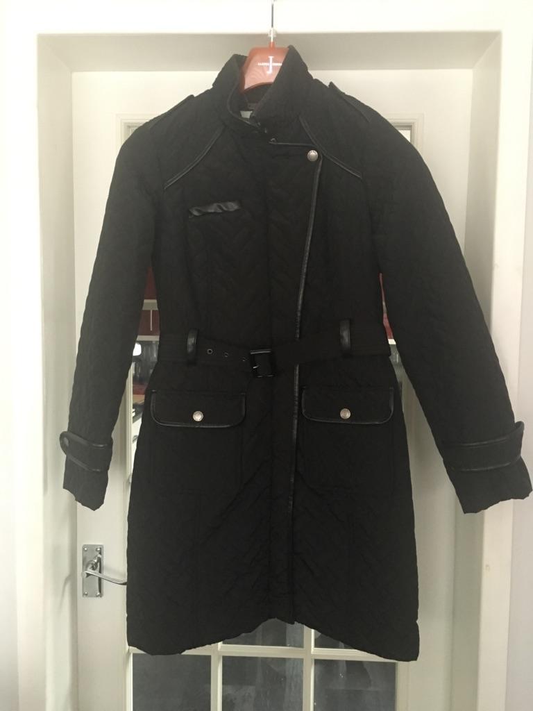 Coats - NOT FREE