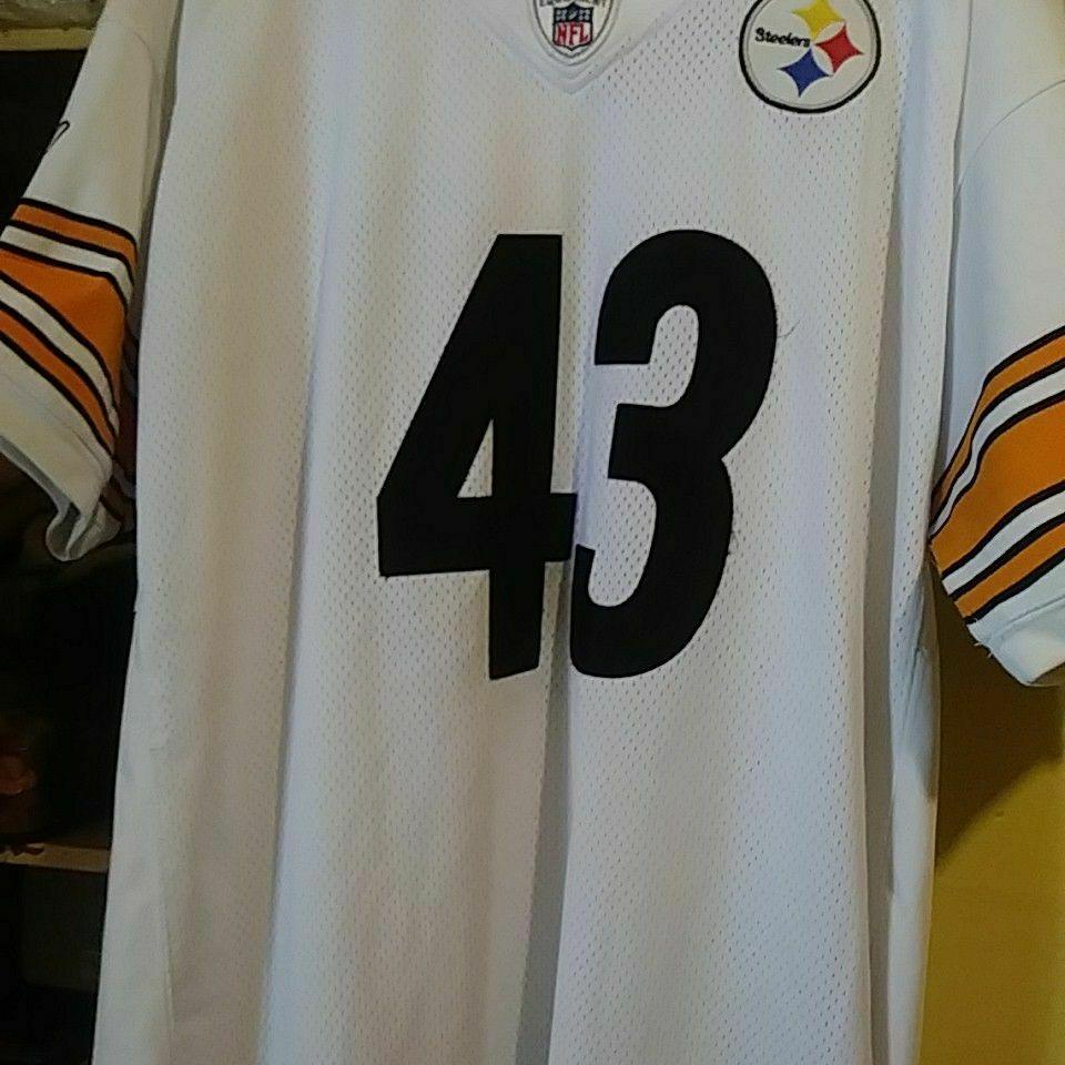 Steelers jearsey