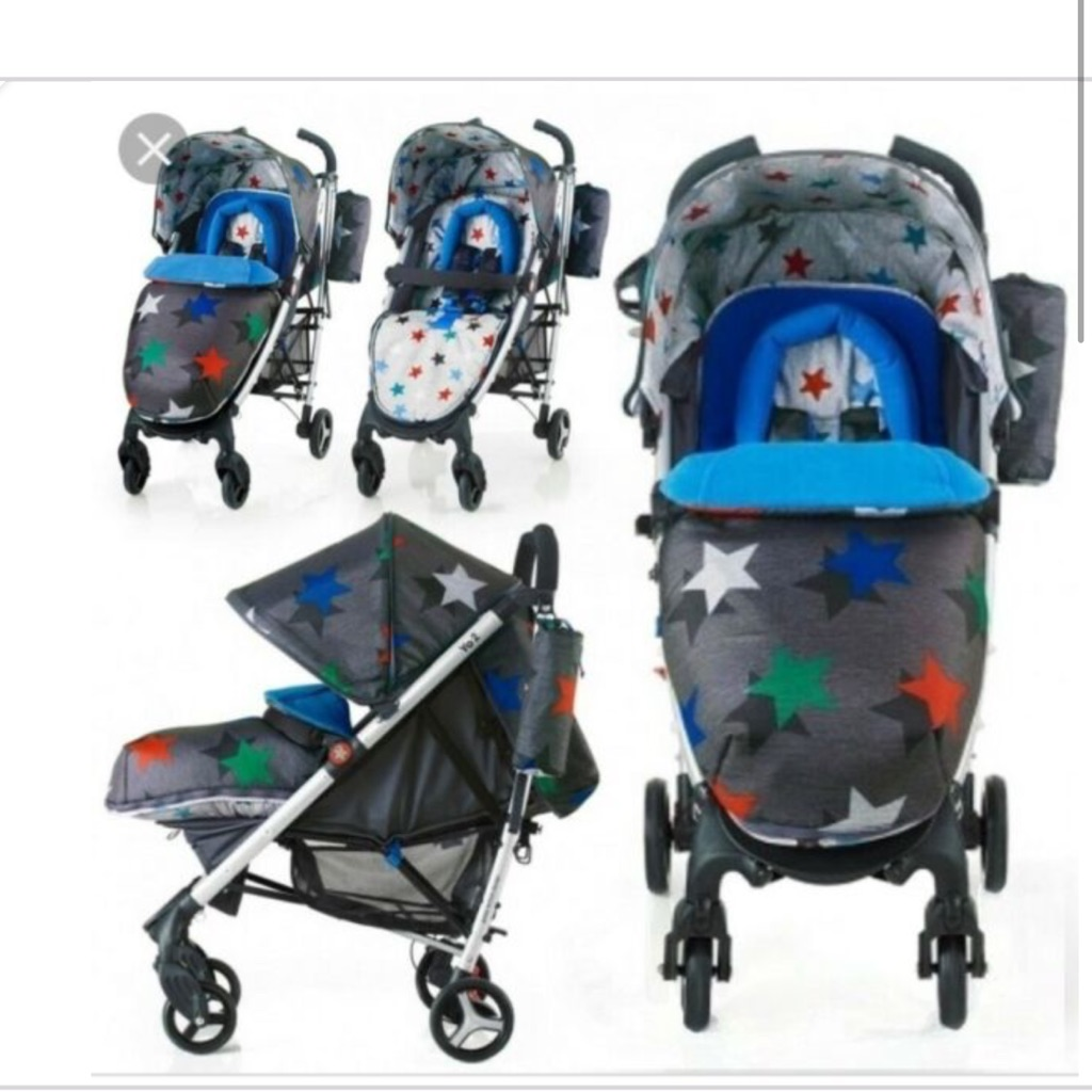 Looking For Baby Amp Child Items On Village Know Anyone