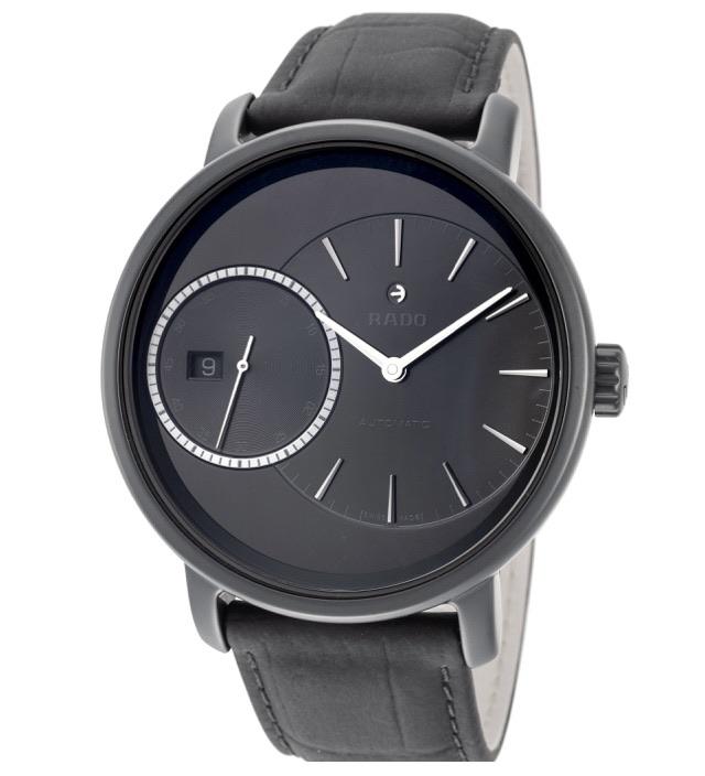 Rado men's watch extra 10% off using my link below ⬇️