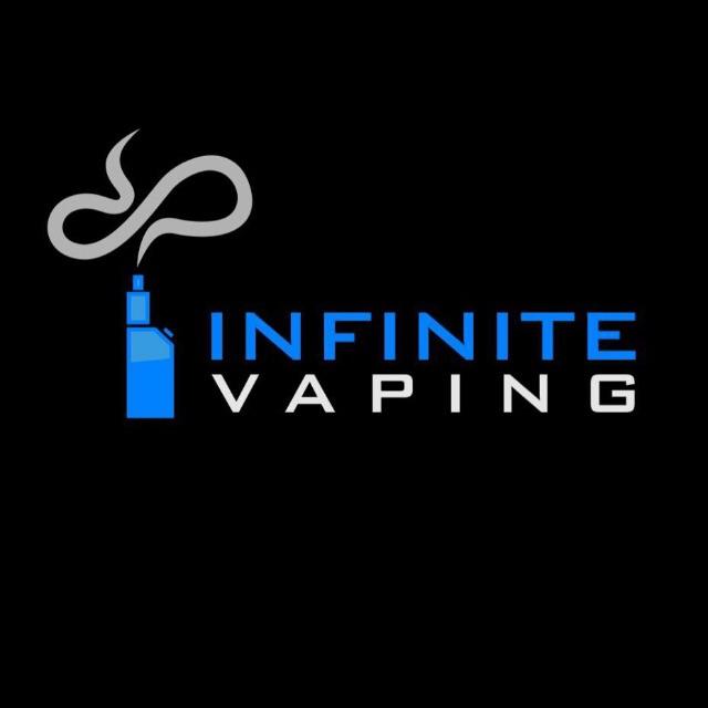 Infinite Vaping LTD (Online Vape Shop)