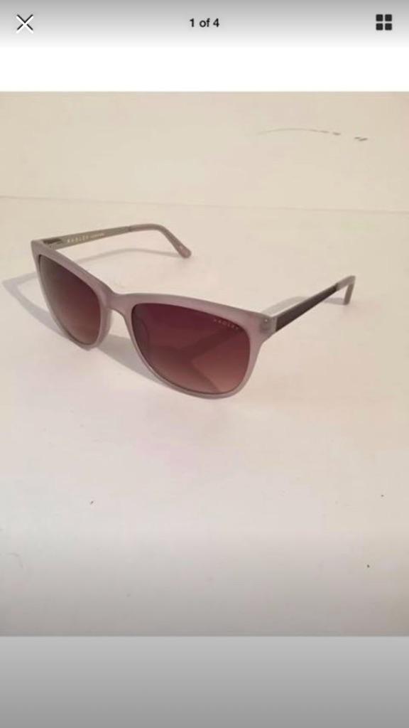 Radley Abigail RX Col 118 sunglasses