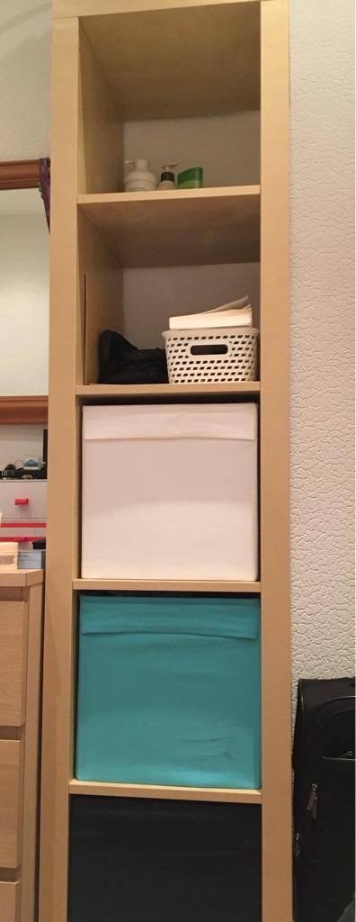 Book Case/Shelves