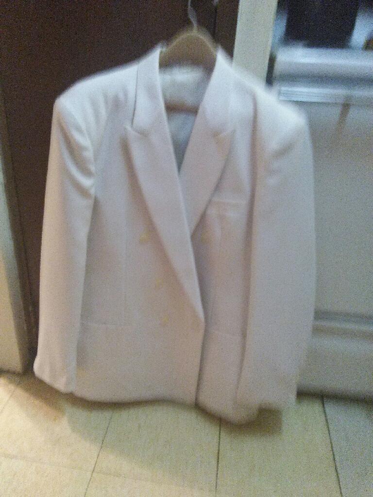 Mens dress coat