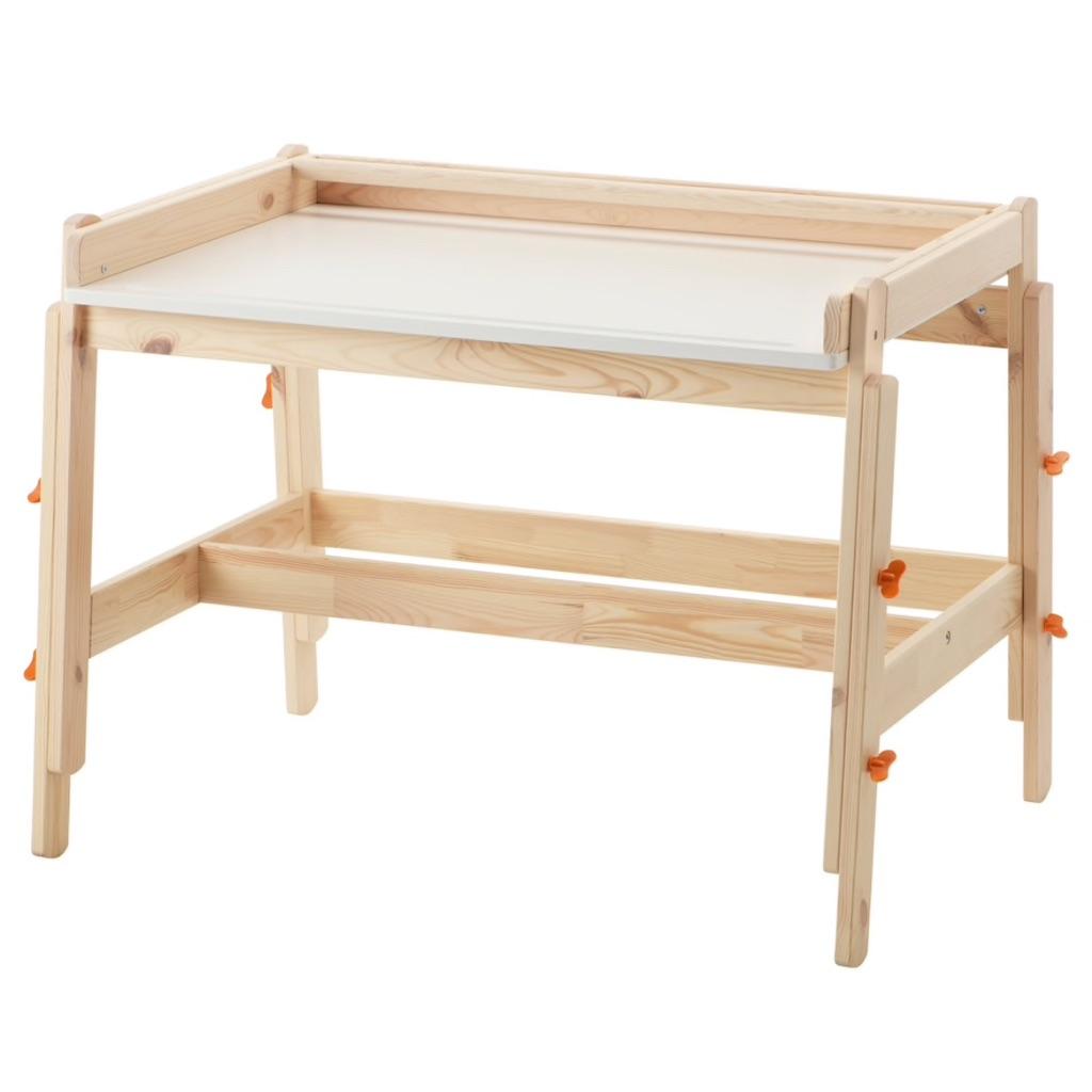 IKEA FRISTA children desk