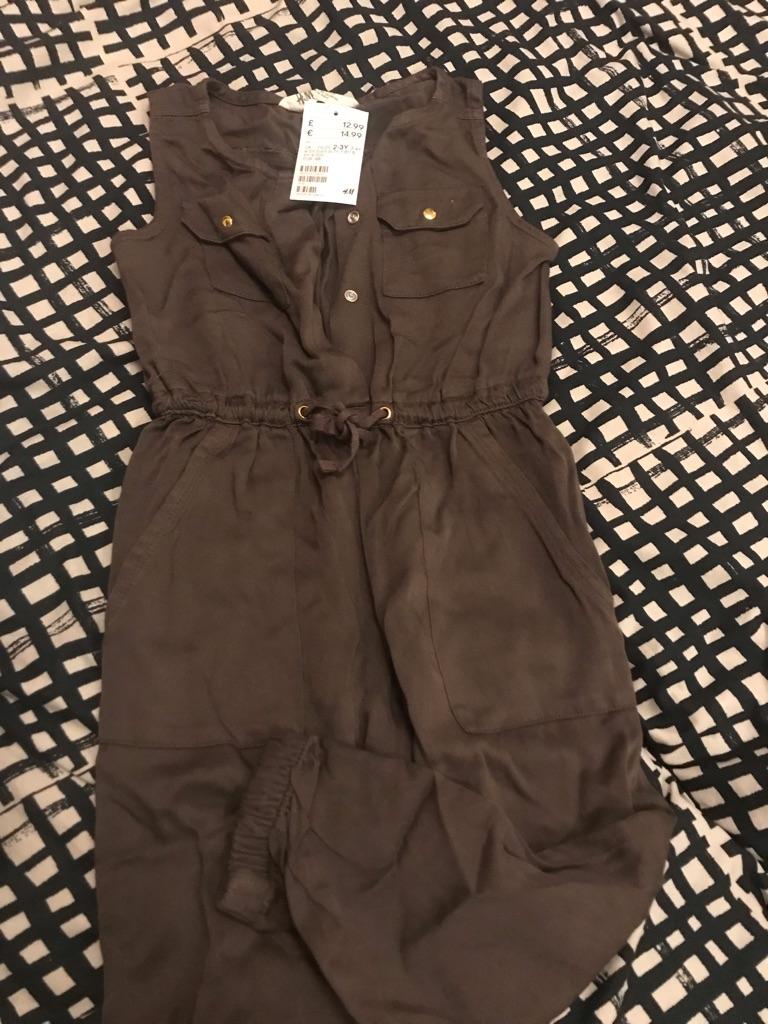 Bundle of girls clothing 3-4y