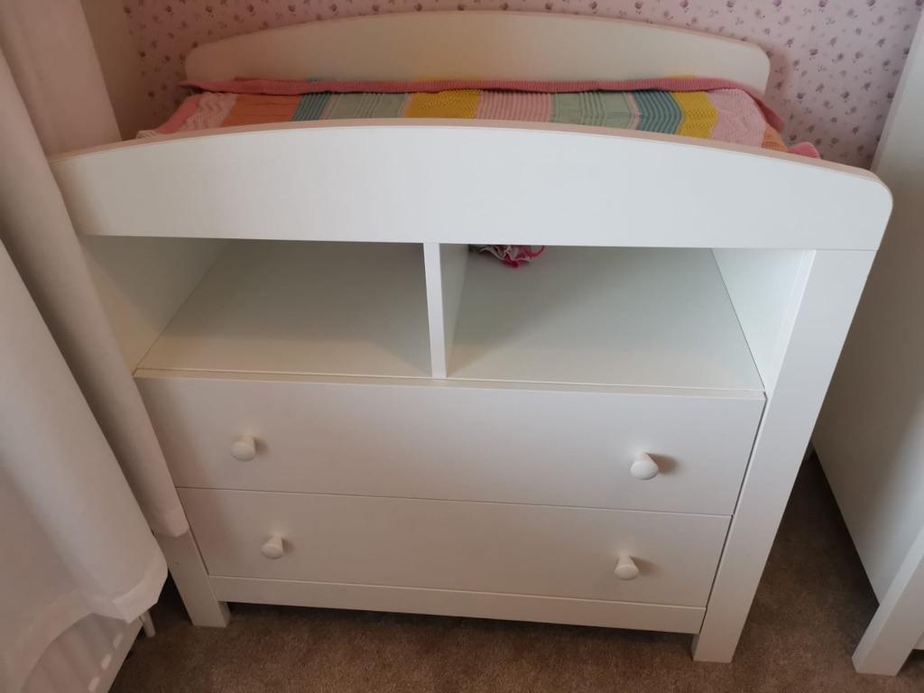 Child's furniture