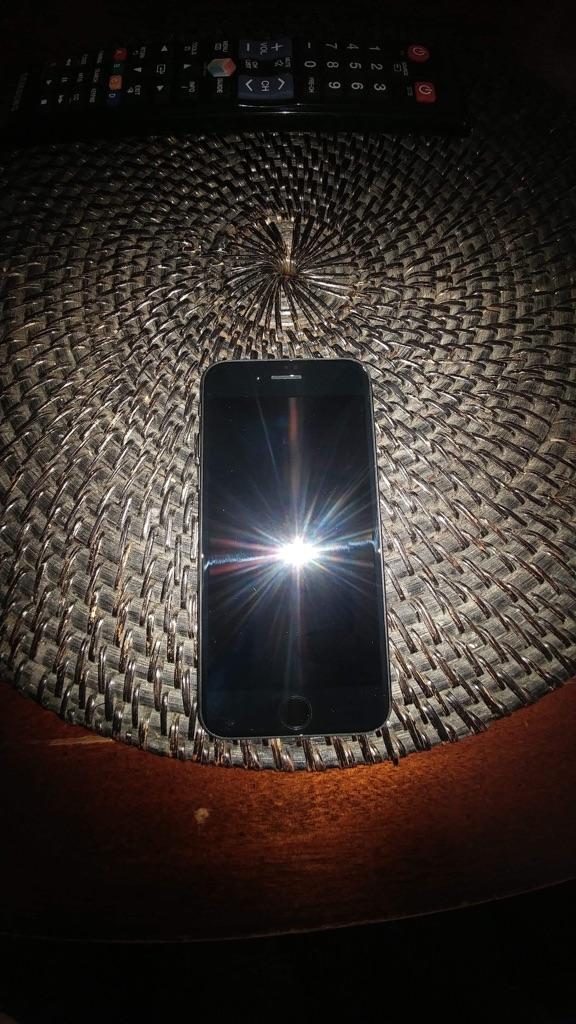 iPhone 8 (Verizon)