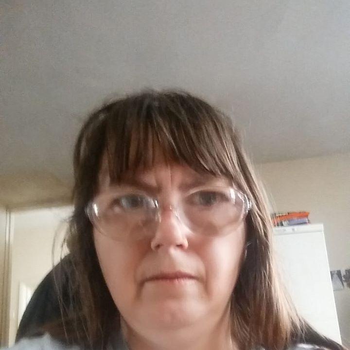 Susan T.