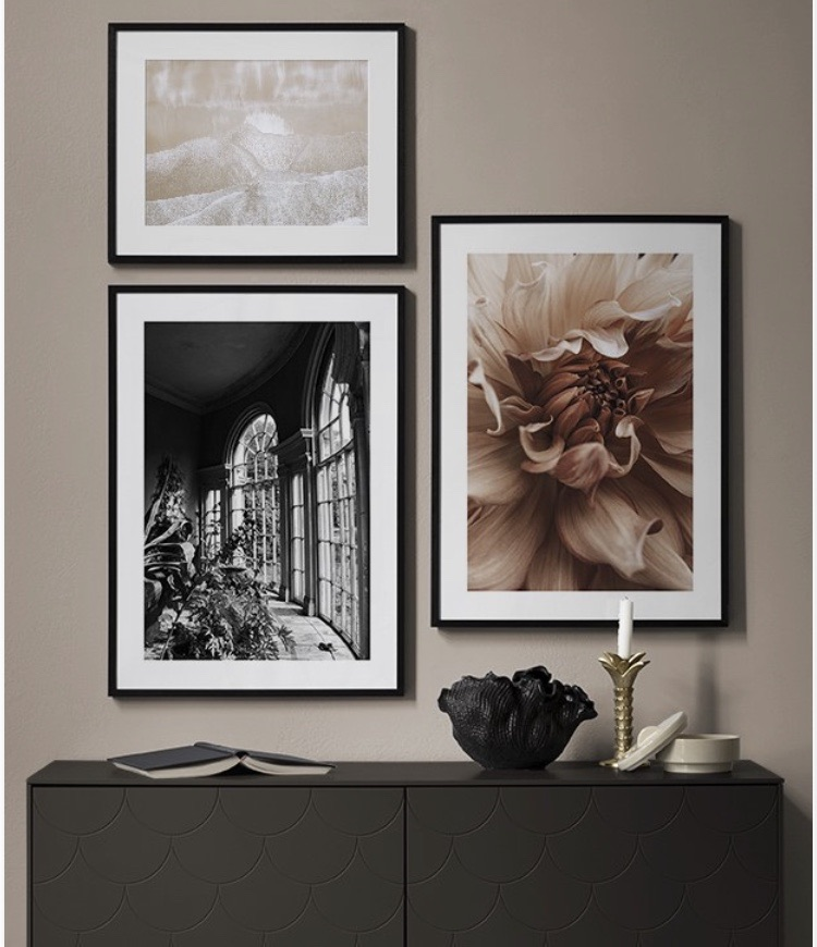 Great value wall art prints at amazing prices 🖼✌️