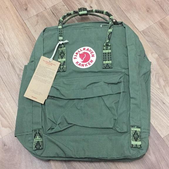 FK bag