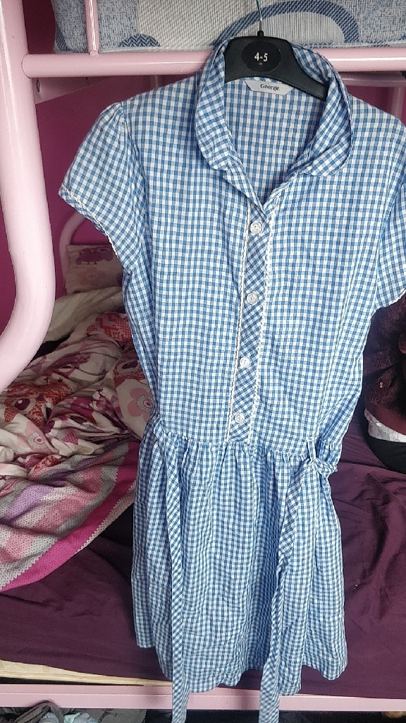 Girls clothes 11-12 and some 12-13