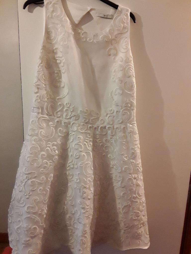 BEAUTIFUL NEXT DRESS SIZE 16
