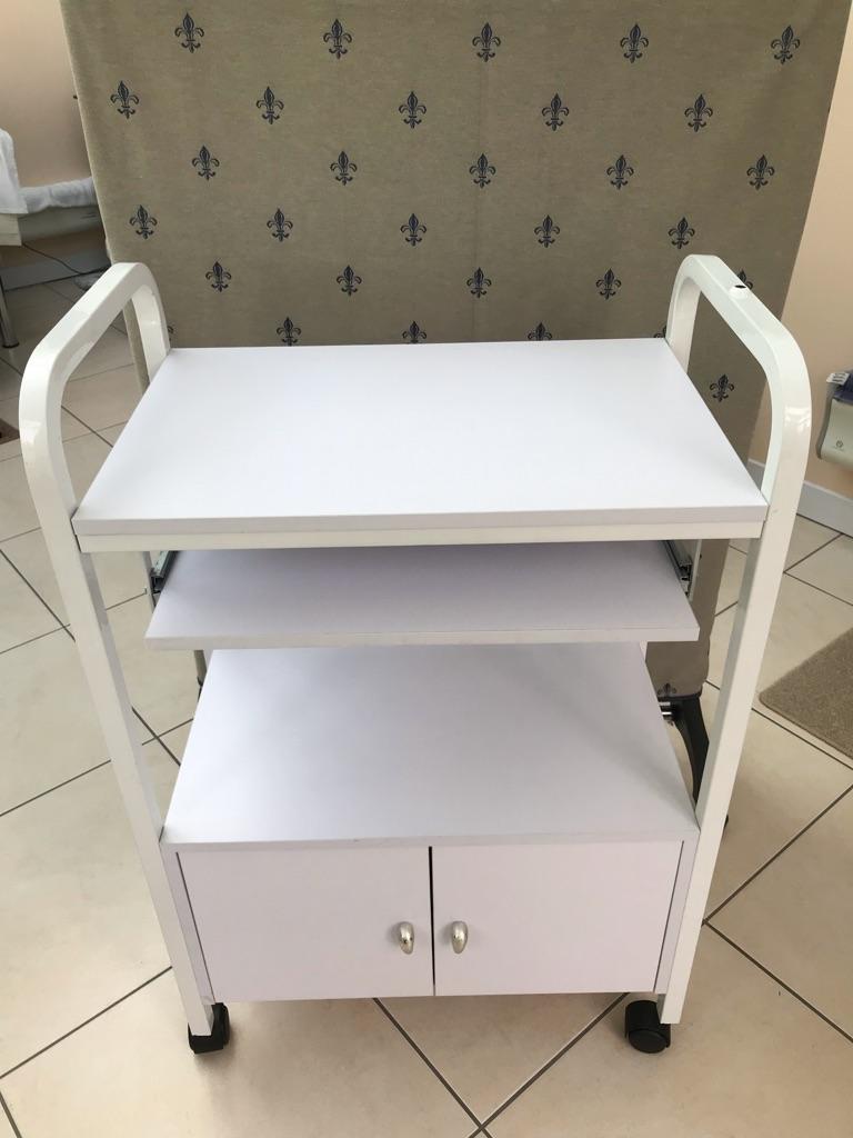 Beauty Salon Furniture For Sale