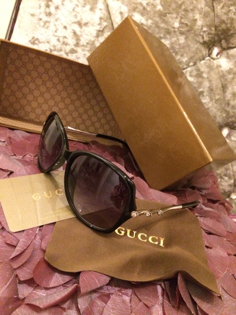 🖤Lovely Gucci Sunglasses 🖤