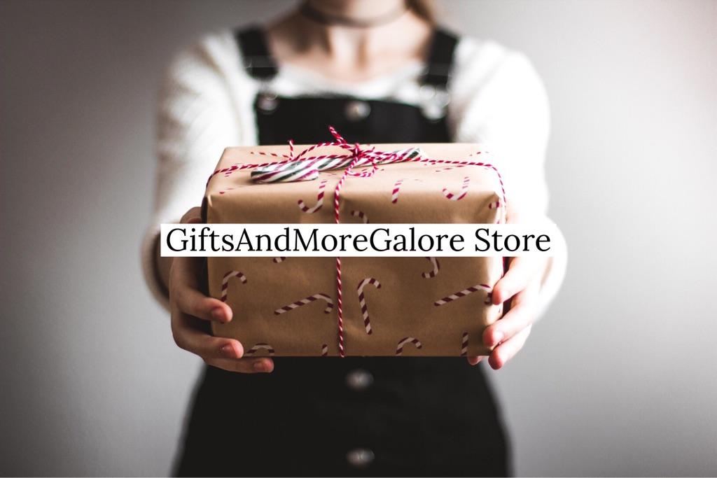 GiftsAndMoreGalore S.