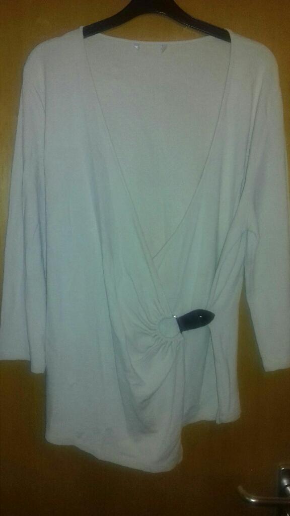 Kimono Long Sleave Cardigan size M - L