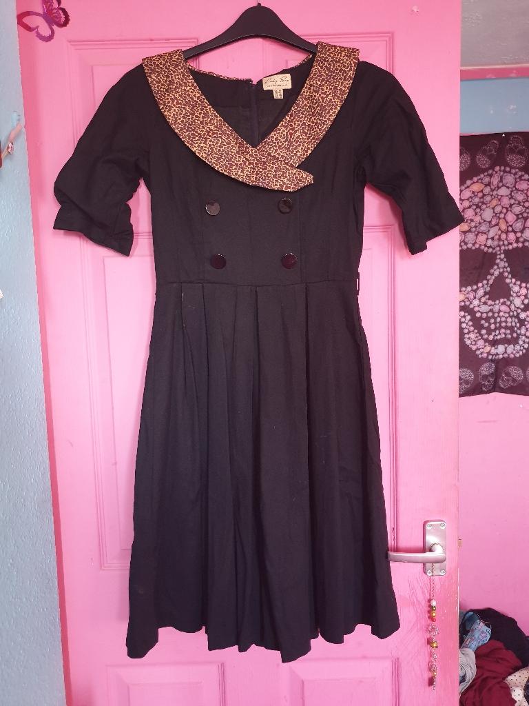 Vintadge dresses